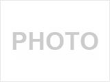 Паркетная доска мебау трехполосный